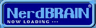 NerdBRAIN-ナードブレイン-
